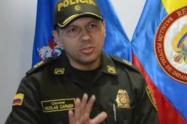 Coronel-Nicolás-Carmen-Aristizabal.jpg