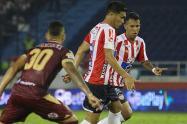 Deportes-Tolima-le-empató-al-Junior-en-Barranquilla-y-le-aguó-la-fiesta.jpg