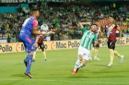 Deportes-Tolima-ratifica-paternidad-sobre-Atlético-Nacional.jpg