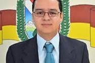 Diego-Murillo.jpg