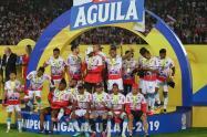 Dimayor-anunció-el-Once-Ideal-del-primer-semestre-de-la-Liga-Águila.jpg