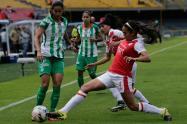 Dimayor-definió-los-20-equipos-que-jugarán-la-Liga-Águila-Profesional-Femenina.jpg