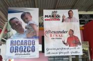 Diputado-Tovar-y-Senador-Mario-Castaño-de-suman-a-la-campaña-de-Ricardo-Orozco.jpg
