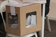 Elecciones-presidenciales-AFP.jpg