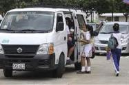 En-Purificación-se-busca-garantizar-el-transporte-escolar-a-los-estudiantes-del-municipio.jpg