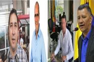 En-evento-público-se-conoció-la-renuncia-de-secretarios-de-Despacho-de-la-Gobernación-del-Tolima.png
