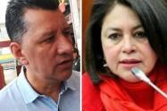 Encuesta-de-Cambio-Radical-para-aval-a-la-gobernación-del-Tolima-se-termina-el-12-de-julio.jpg