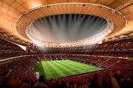 Estos-son-los-seis-estadios-en-los-que-se-jugará-la-Copa-América-2019.jpg