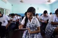 Estudiantes-de-colegios-públicos-regresan-a-clase-el-próximo-lunes-8-de-julio.jpg