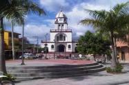 Falan-Tolima.jpg