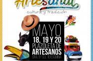 Feria-artesanal-Ibagué.jpg