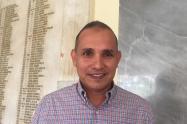 Flavio-William-Rosas-concejal-Ibagué-1024x683.jpg
