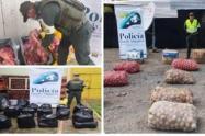 Frenar-el-contrabando-agropecuario-prioridad-de-las-autoridades_ICA.jpg