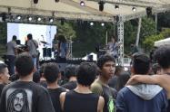 Ibagué-ciudad-rock.jpg