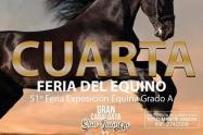 Infibagué-adjudicó-licitación-para-Feria-del-Equino.jpg