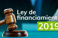 Ley-de-financiamiento-2019.jpg