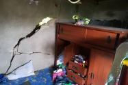 Lluvias-provocaron-deslizamientos-y-afectaciones-en-6-barrios-de-Ibagué.jpg