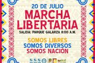 Marcha-Libertaria-Ibagué-4.jpg