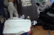 Narcos-aprovechan-la-Semana-Santa-para-enviar-coca-en-biblia.jpg