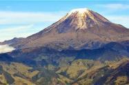 Nevado-del-Tolima.jpg