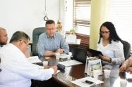 Normatividad-complica-contratación-de-transporte-escolar-en-el-Tolima.jpg