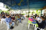 Páramos-del-Tolima-cuentan-con-nuevos-cuidadores-voluntarios.jpeg