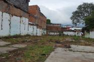 Parqueadero-de-la-211.png