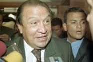 Piden-investigar-contrato-firmado-por-el-presidente-del-Deportes-Tolima-Gabriel-Camargo.jpg