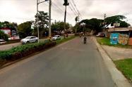 Por-8-meses-cierres-viales-en-la-avenida-Mirolindo-por-obras-del-colector-Las-Quintas.jpg