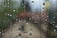 Por-qué-se-duerme-mejor-cuando-llueve.jpg
