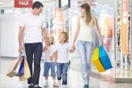 Por-situación-económica-del-país-bajaron-ventas-el-Día-del-Padre-en-el-Tolima.jpg