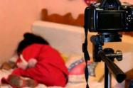 Pornografía-Infantil.jpg