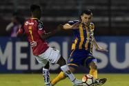 Rubén-Monges-el-central-paraguayo-que-reforzaría-a-Deportes-Tolima.jpg