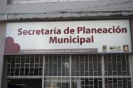 Secretaría-de-Planeación.jpg