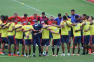 Selección-Colombia-el-futuro-de-los-23-jugadores-que-estuvieron-en-la-Copa-América.jpg