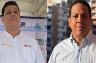 Sondeo-del-Centro-Democrático-a-Gobernación-dejó-empatados-a-Milton-y-Pinto.png