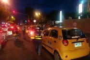 Taxis.jpeg