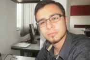 Tolima-Camilo-Andres-Padilla-Foto-Nelosi.jpg