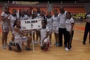 Tolima-venció-a-Cauca-en-el-Baloncesto-Femenino-buscando-cupo-a-Juegos-Nacionales.jpg