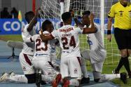 Tolima-venció-a-Wilstermann-y-logró-un-cupo-a-la-Copa-Sudamericana.jpg