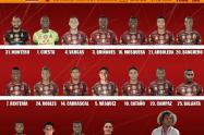 Tolima-vs-Junior1.jpg