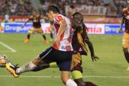 Tolima-vs-Junior.jpg