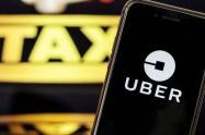 Uber-price-warning-1065417.jpg