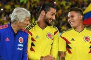Un-equipo-quiere-que-Maluma-juegue-fútbol-profesional-Juanfer-Quintero.jpg