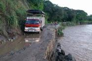 Vía-Coyaima-Ataco.jpg