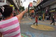 Vendedores-ambulantes-denuncia-presencia-de-las-Águilas-en-el-centro-de-Ibagué-1.jpeg