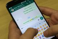 Whatsapp-acabaría-con-las-capturas-de-pantalla-para-aumentar-la-seguridad.jpg