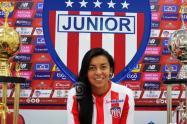 Yoreli-Rincón-se-convierte-en-nueva-jugadora-de-Junior-de-Barranquilla.jpg