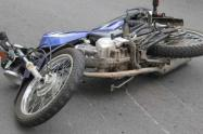 accidente-moto-1.jpg