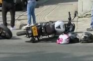accidente_moto_2_0.jpg